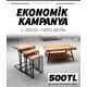 SEHPA ZİGON KAMPANYASI-EKO765