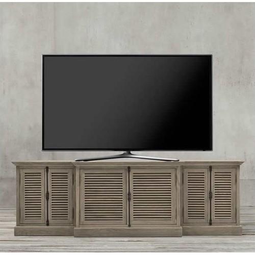 KAPAKLI TV SEHPA - FU202