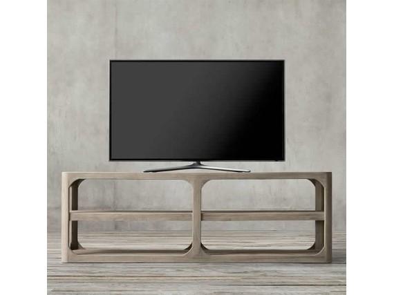 FARKLI TASARIM TV SEHPASI - FU320