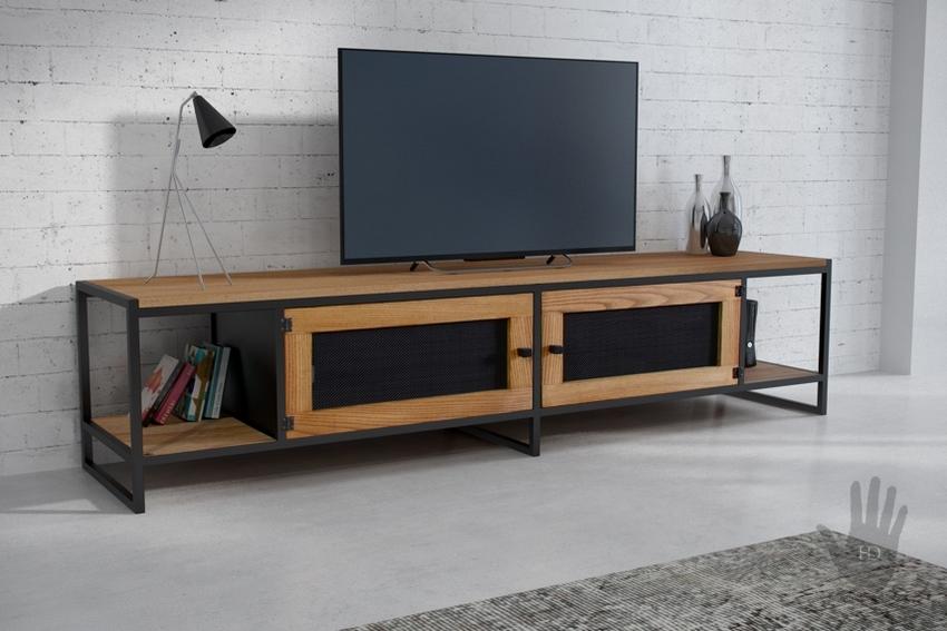 Masif mobilya 0530 014 37 06 - Como tasar muebles antiguos ...